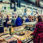 Zalety kupowania książek w antykwariacie internetowym