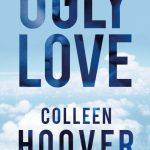 """Recenzja książki: """"Miłość w Czasach Kolki"""""""