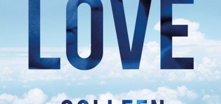 """Książka pt: """"Ugly Love"""""""